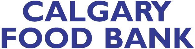 calgaryfoodbank_2014_transparent